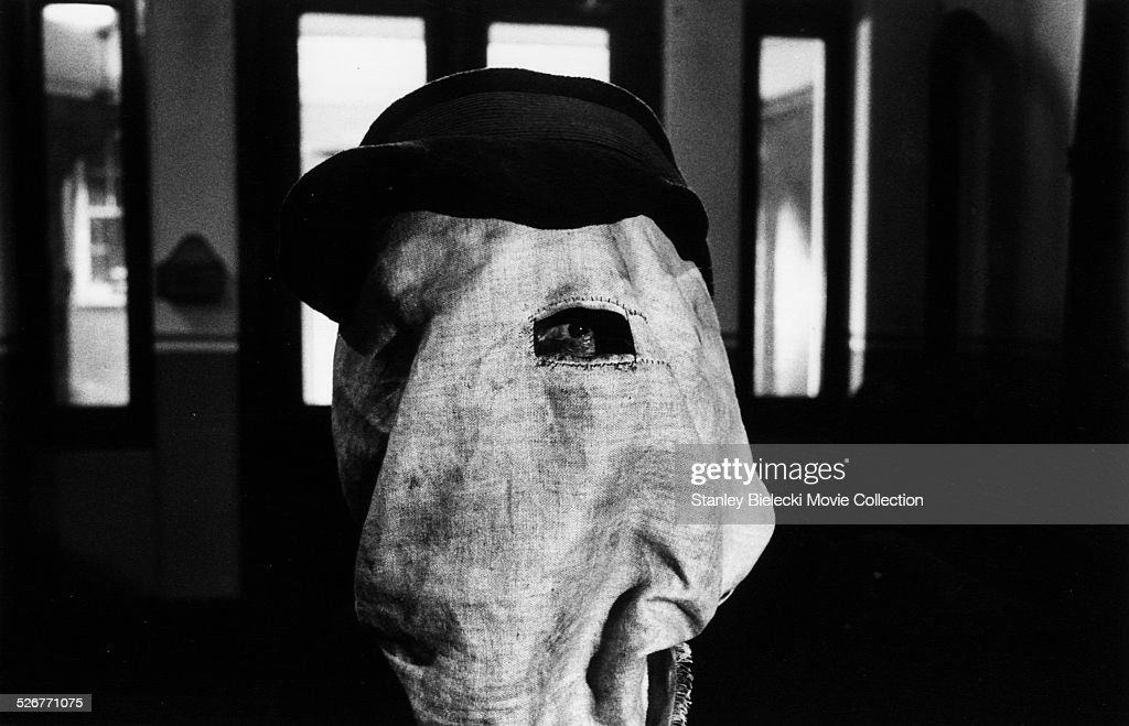 Image result for elephant man getty images