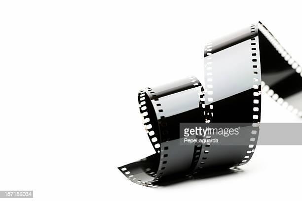 フィルムストリップ