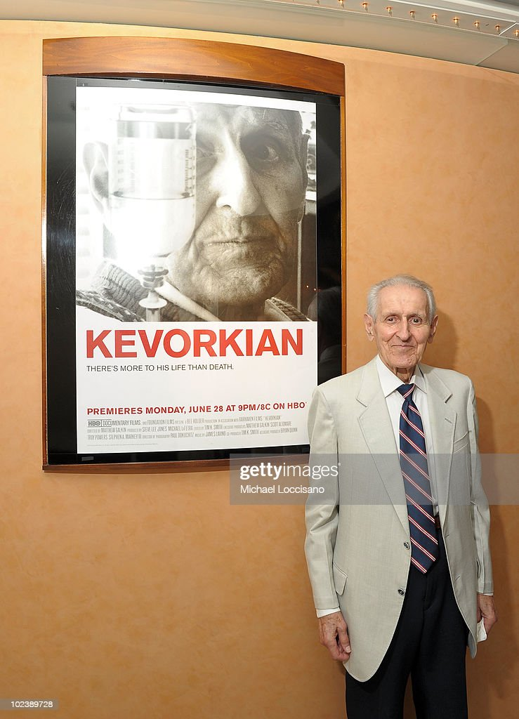 jack kevorkian or jack the ripper Related documents: essay on shaming article: dr jack kevorkian capitalism - jack the ripper essay could have been a major cause to many of the problems experienced during those times.
