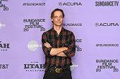 "2020 Sundance Film Festival - ""Feels Good Man"" Premiere"
