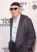 "2018 Tribeca Film Festival - ""Every Act Of Life"""