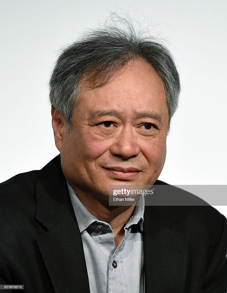 ang lee Ang lee celebrity profile - check out the latest ang lee photo gallery, biography, pics, pictures, interviews, news, forums and blogs at rotten tomatoes.