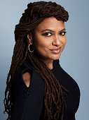 Ava DuVernay, Essence, March