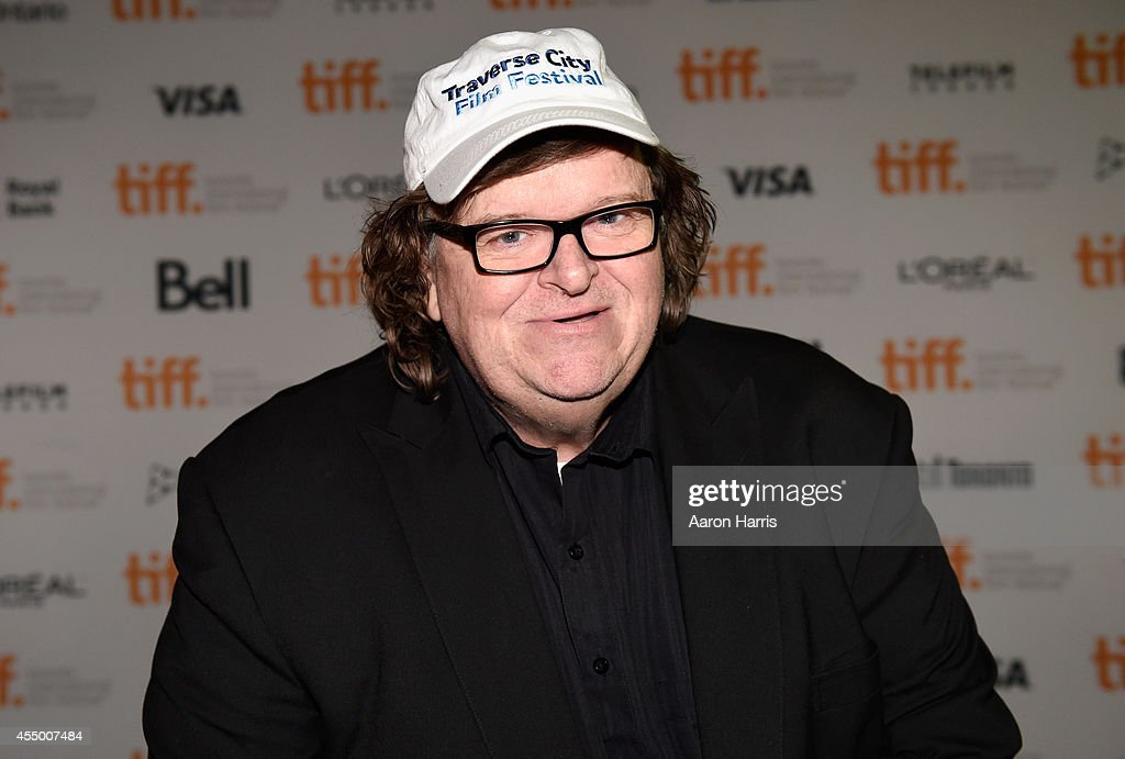 an analysis of roger me a documentary movie by michael moore Rethink review: where to invade next  1989's roger & me, moore showed the devastating effects of offshoring and  where to invade next -- michael moore's.
