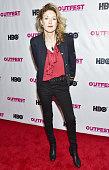 2018 Outfest Los Angeles LGBT Film Festival Screening...