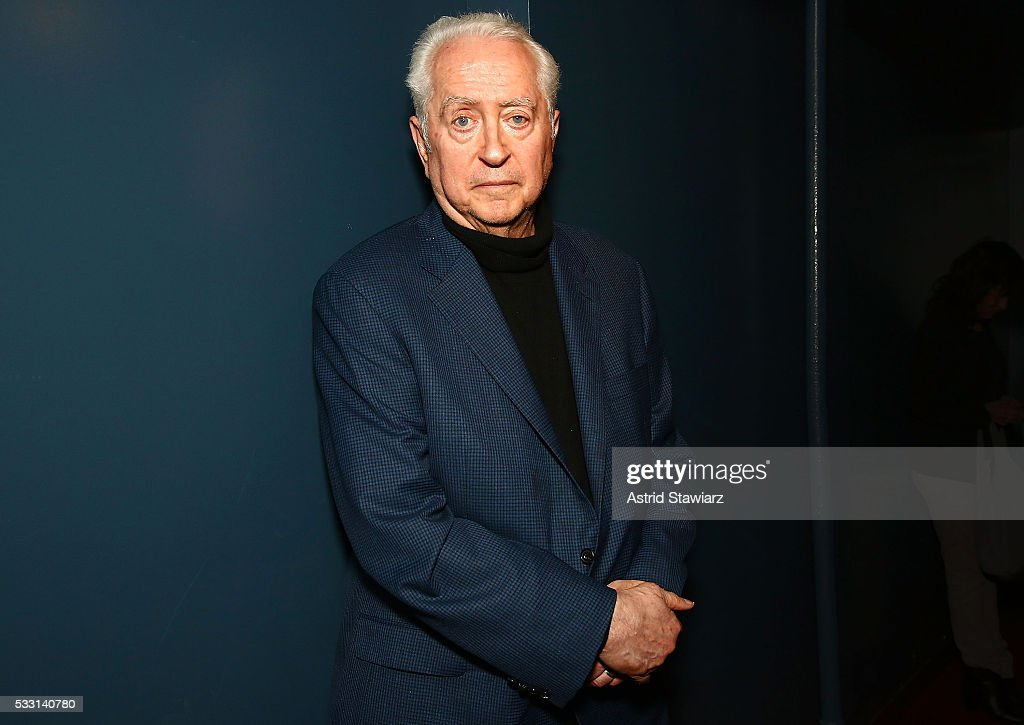 An Evening With Robert... Robert Downey Sr