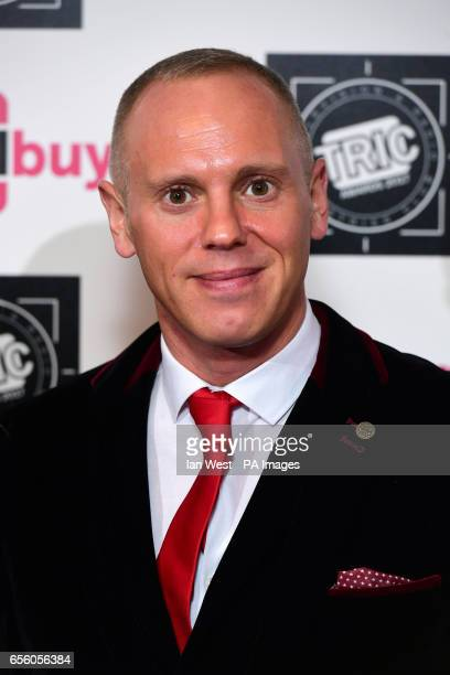 Filoe photo dated 14/03/17 of television lawyer Judge Rinder who has said his sense of justice comes from the values his mother instilled in him as a...
