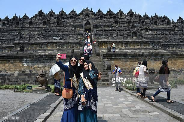 muslim singles in lulu Matchcom, the leading online dating resource for singles search through thousands of personals and photos go ahead, it's free to look.