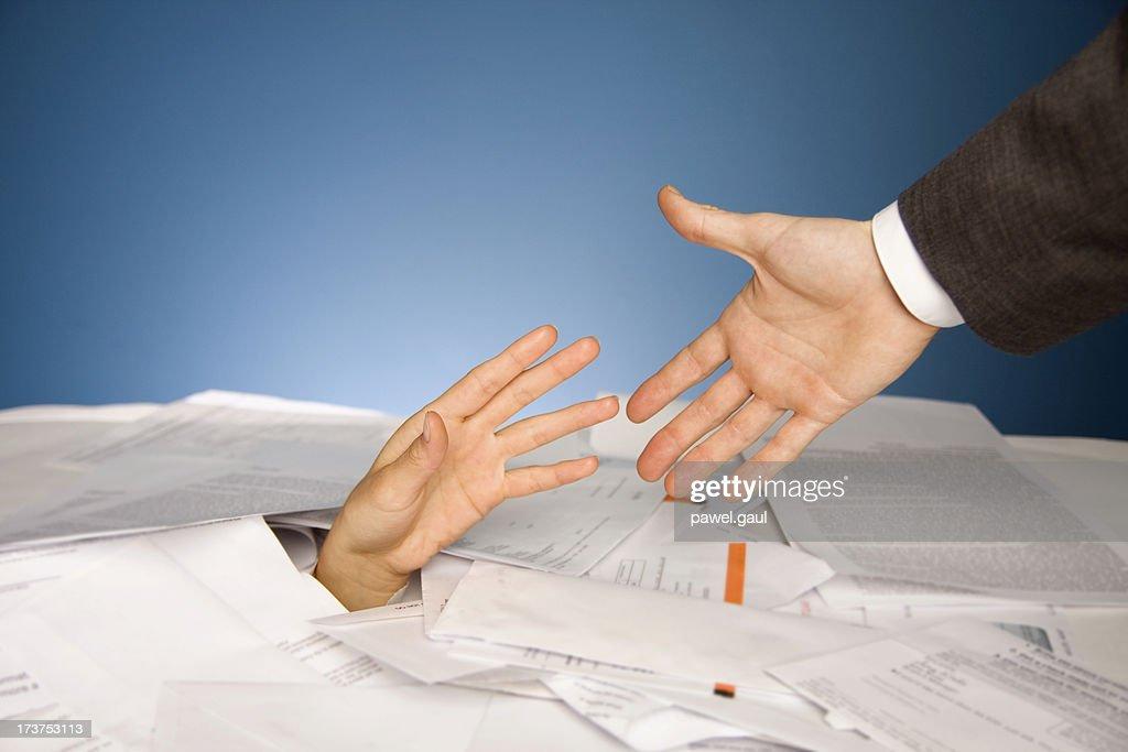 Положительные и негативные стороны банкротства организаций в настоящее время более 80 % крупных и средних предприятий