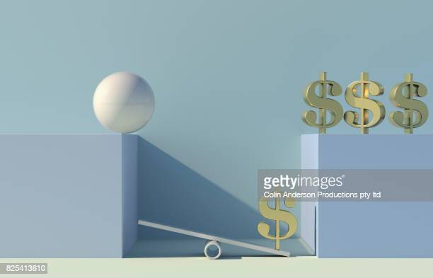 Financial Boost
