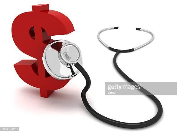 Financial Diagnostics