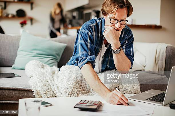 financial problems in marriage essay Financial finesse is an unbiased financial education company providing personalized and innovative financial education and counseling programs to over 24.