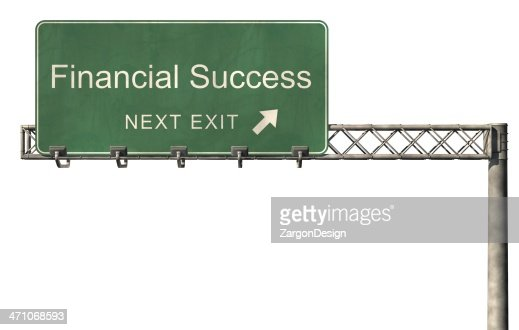 8 Reasons You Should Be Your Own Financial Advisor