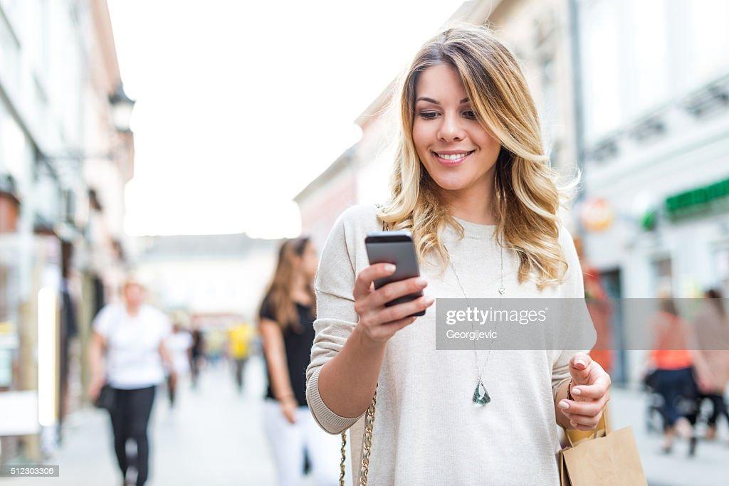 Suche nach online-shopping-Angebote : Stock-Foto