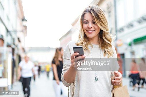 オンラインショッピングキャンペーンを検索