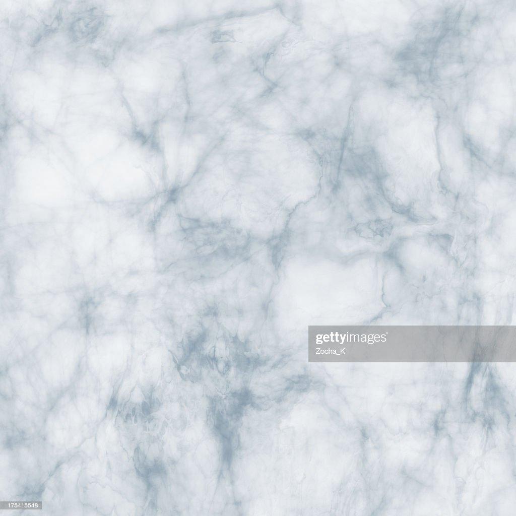 Fine marble texture