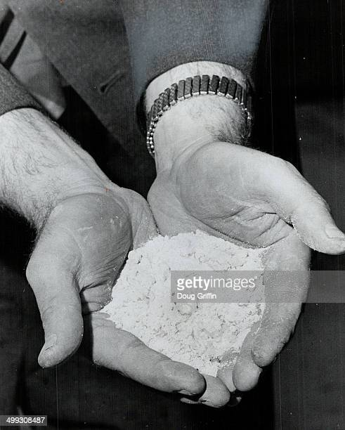 Sodium Carbonate Stock Photos And Pictures