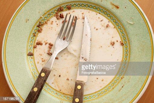 Unhygienisch StockFotos und Bilder  Getty Images