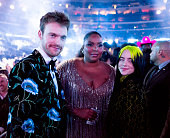 62nd Annual GRAMMY Awards - Best Of