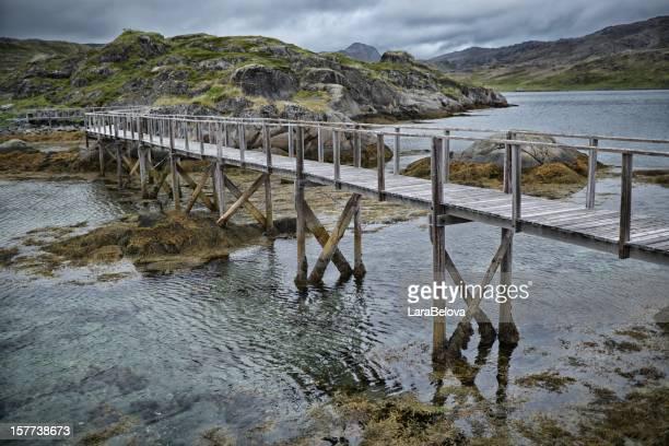 País de Finnmark