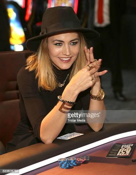poker events deutschland