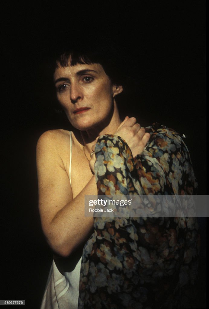 http://media.gettyimages.com/photos/fiona-shaw-as-young-woman-in-sophie-treadwells-machinal-directed-by-picture-id539577576