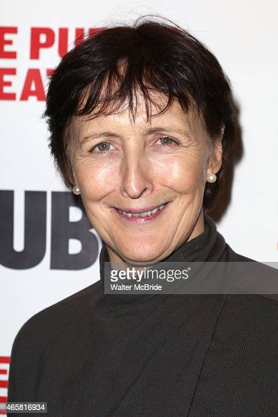 Fiona Shaw Nude Photos 32