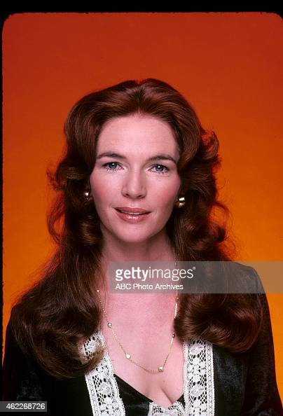 Won Fionnula Flanagan Gallery Shoot Date January 5 1978 Pictures Getty Images