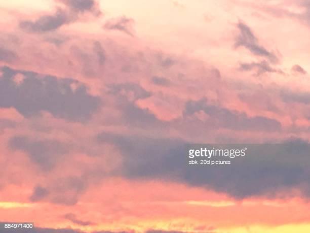 Fire in the sky 03