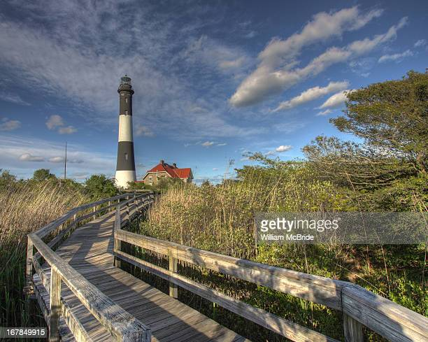 CONTENT] Fire Island Lighthouse Robert Moses State Park Long Island NY