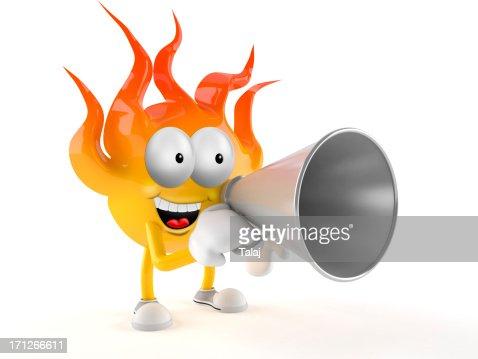 Fire : Photo