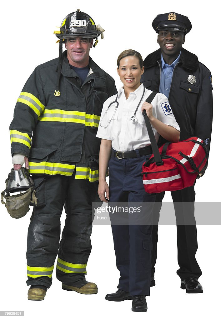 dating a firefighter paramedic Dani campbell is an american reality show personality who became notable in the lesbian she was the runner-up in the first bisexual dating reality show, a shot at love with campbell is a firefighter/paramedic in fort lauderdale, florida.