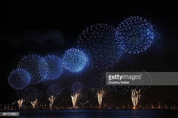 CONTENT] Fireworks fogos de artifício