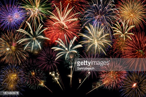 Fireworks Group