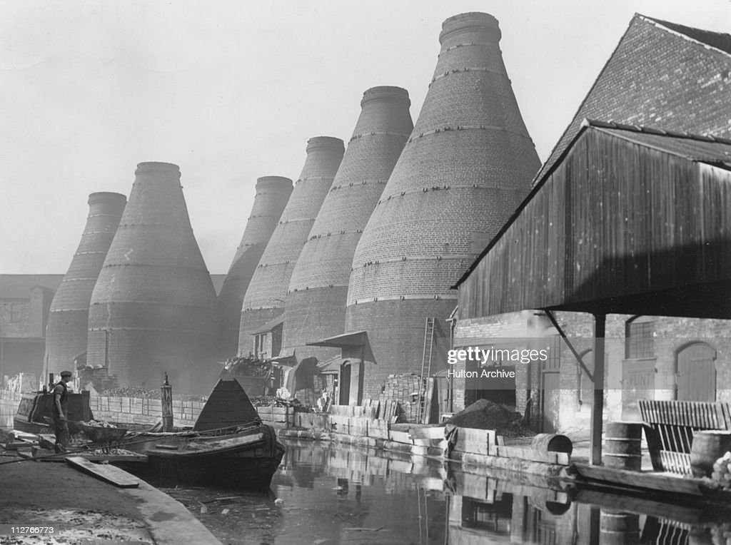 Exhibition Stands Stoke On Trent : Best of entertainment getty images