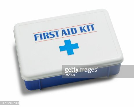 first aid essays Burn dressings are made from material that will: a not stick to the skin b leave lint in the wound c not soak up blood d turn color with body heat.