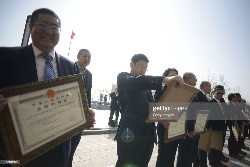 """the regional economic integration of china essay  assignment on regional economic integration this assignment paper is a """"summary report"""" of an article named """"regional economic integration in a global framework"""" on g-20 workshop held in beijing, china, on 22-23 september, 2004."""