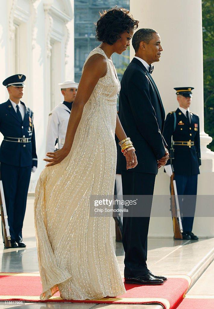 chrislo lady michelle obama