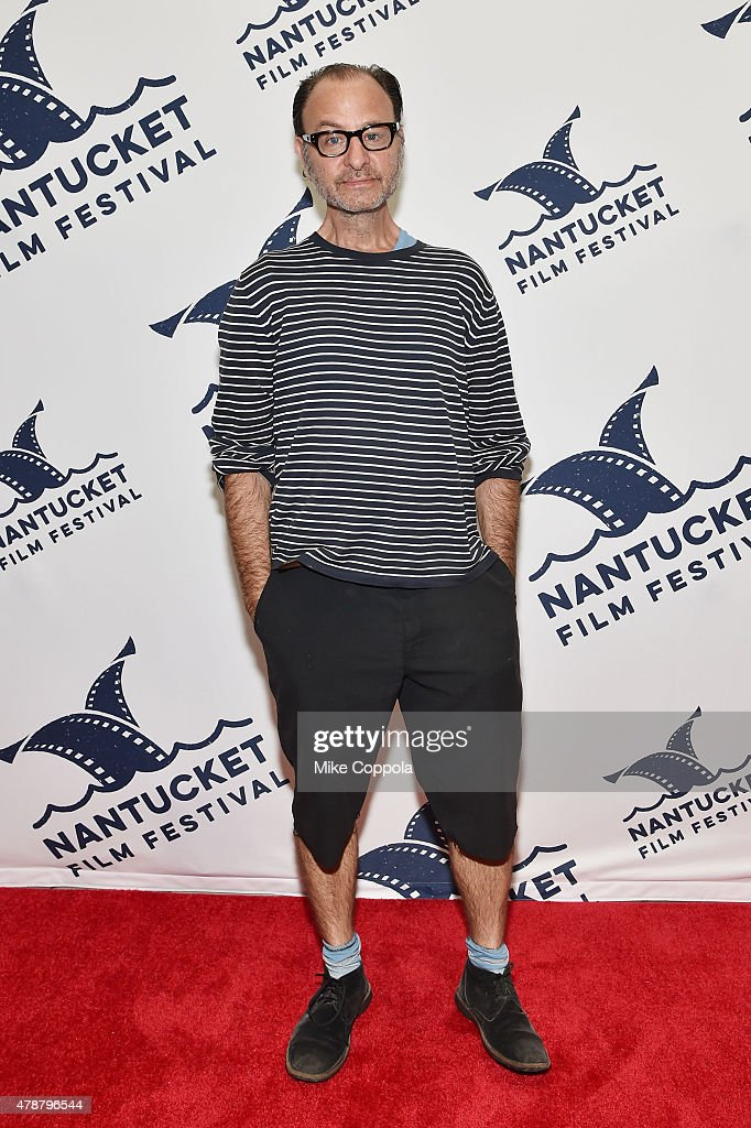 20th Annual Nantucket Film Festival - Day 4