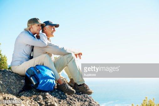 Ajuste y resistente a disfrutar de nuestra favouite sendas de excursionismo