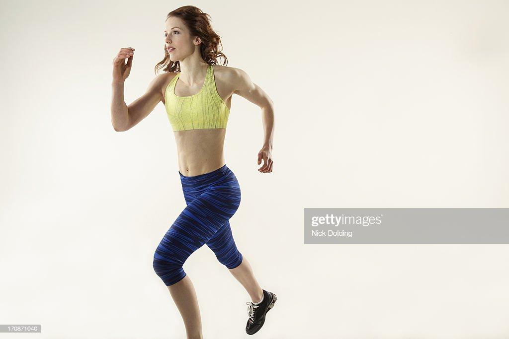 Fit Athlete 04