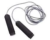 Fitness jumping rope