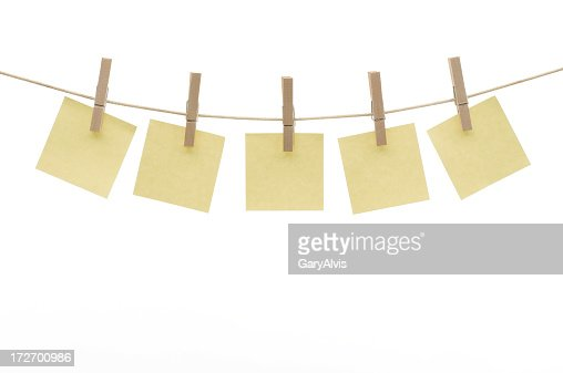 clothesline stock photos and pictures getty images