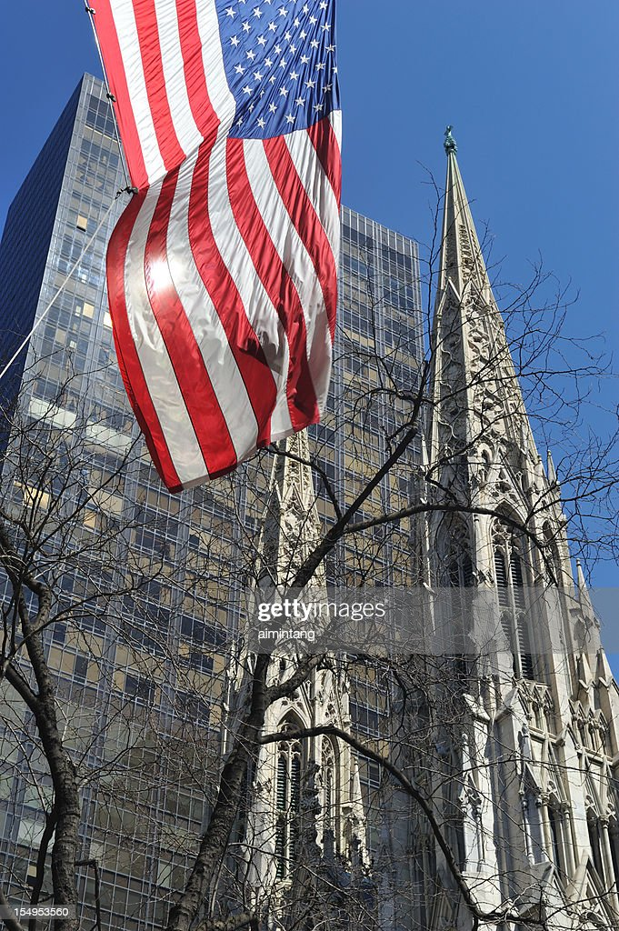 the manhattan church of christ in new york city Manhattan church of christ, new york, ny 1,367 likes 5 talking about this 964 were here we seek to worship and glorify god, to proclaim the message.