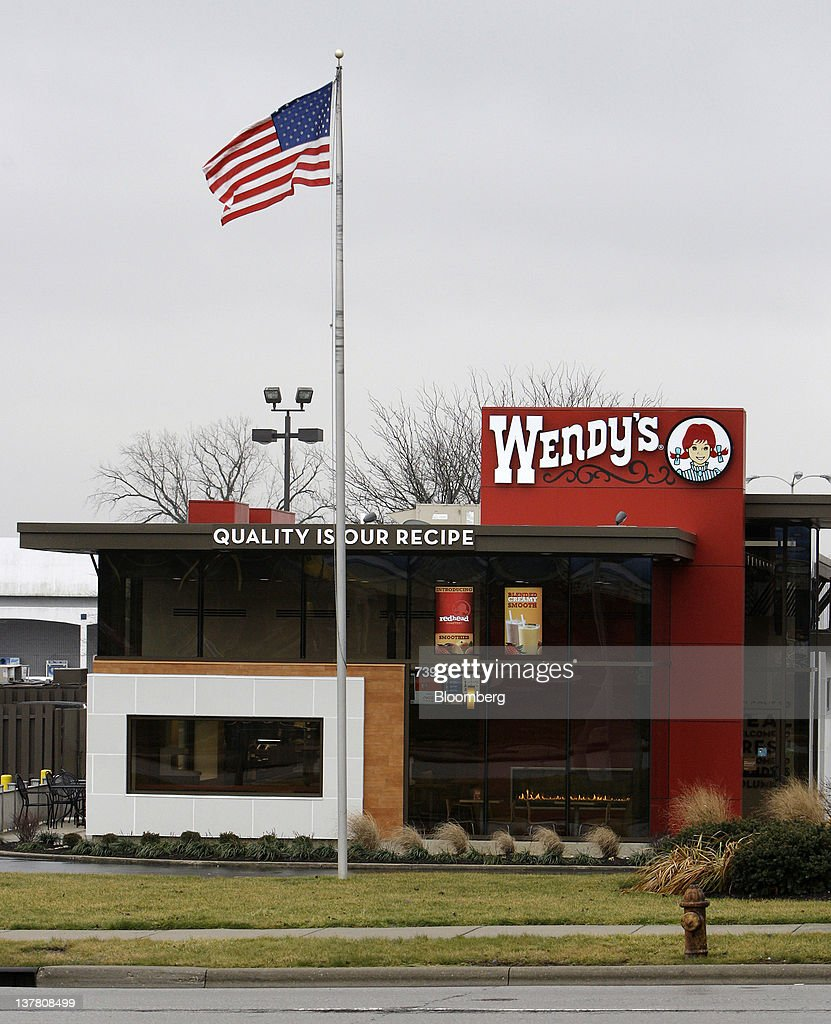 the malaysian fast food chain wendys Whataburger also sets itself apart from other fast food chains with their customization—so almost nothing is pre-prepared  and this creation from wendy's .