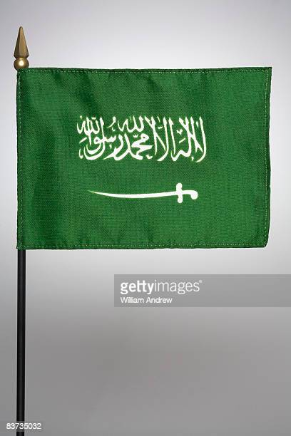 flag pond muslim Then, a week ago, an anti-muslim activist in virginia reposted the video with an arabic translation and sent the link to activists and journalists in egypt.