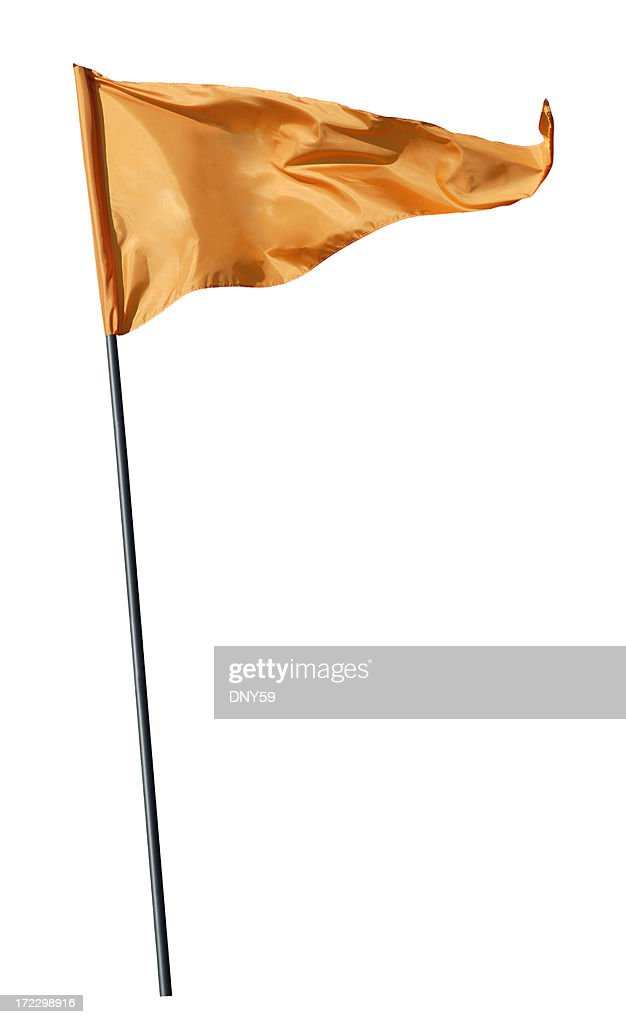 Flag : Stock Photo