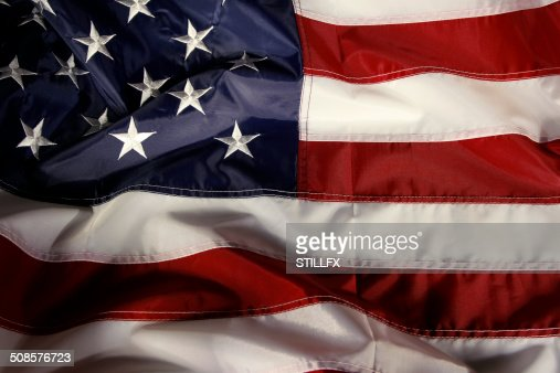Flag : Stock Photo
