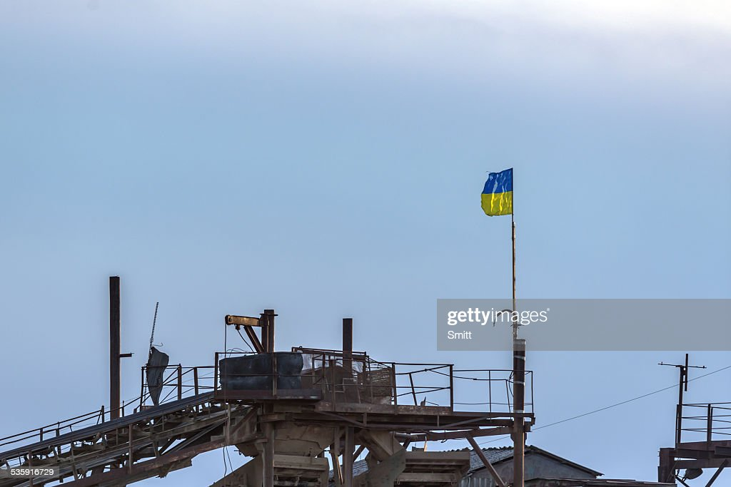 Bandera : Foto de stock