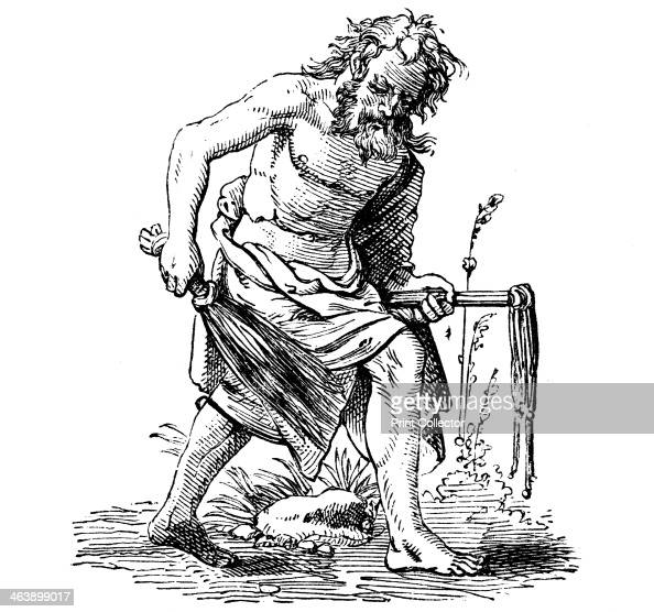 Flagellant 16th century Flagellants were members of a sect known as the Brothers of the Cross founded in c1260 They whipped themselves until blood...